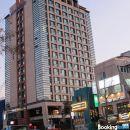 首爾中心旅館(Hub Seoul)