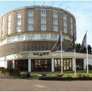 大不列顛圓屋酒店(The Roundhouse)