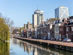 NH烏特勒支酒店(NH Utrecht)