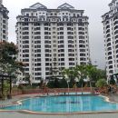1 + 1 Bedroom Mawar Apartment (Fit up to 6)