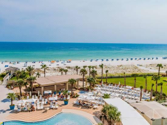 Hilton Pensacola Beach Reviews For 3
