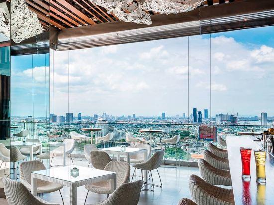 曼谷河畔安凡尼臻選酒店(Avani+ Riverside Bangkok Hotel)其他