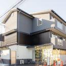 鞍馬口大宮 - 京都旅館(Kuramaguchi Omiya - Guest House in Kyoto)