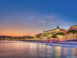 戛納中心諾富特全套房酒店