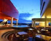 萬隆森薩酒店