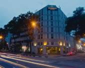 瑪麗森酒店