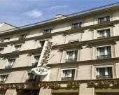 格蘭德杜卡爾瓦多斯酒店