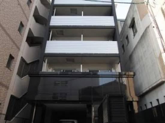博多3號公寓式酒店