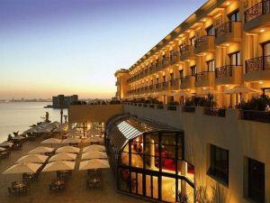 萊斯博格迪拉克酒店