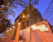 帕蘇曼曼谷別墅