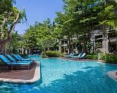 萬豪國際巴厘島努沙杜瓦花園酒店