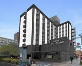 東京東陽町站大酒店
