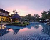 華欣瑞享阿薩拉水療及度假酒店