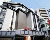 釜山17號酒店