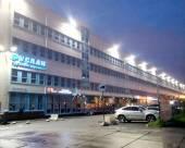 魯斯蘭汽車旅館