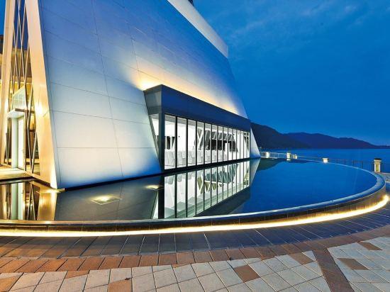 香港愉景灣酒店(Auberge Discovery Bay Hong Kong)其他