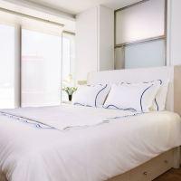 香港普特曼酒店酒店預訂
