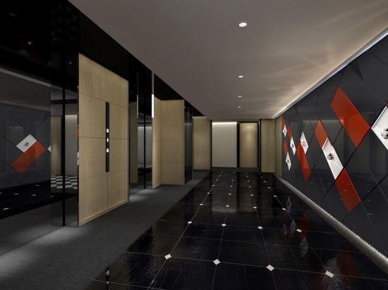 台北凱達大飯店(Caesar Metro Taipei)其他