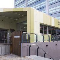 悉尼鐵路廣場青年旅舍酒店預訂