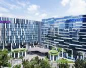 史蒂文生美居新加坡酒店