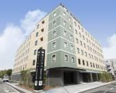海茵娜酒店東京羽田