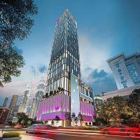 吉隆坡 W 酒店酒店預訂