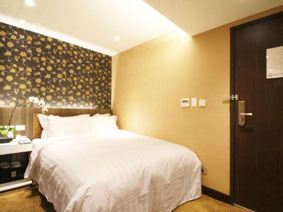 台北璞漣商旅-西門店(Hotel Puri Ximen)其他