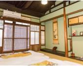 京都nao炬乃座別邸麩屋町