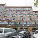 7天連鎖酒店(杭州蕭山建設三路地鐵站店)(7 Days Inn (Hangzhou Xiaoshan Jianshe 3rd Road Metro Station))