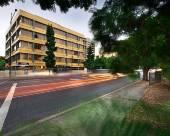 切斯利公寓式酒店