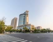 杭州恒寓智能酒店式公寓