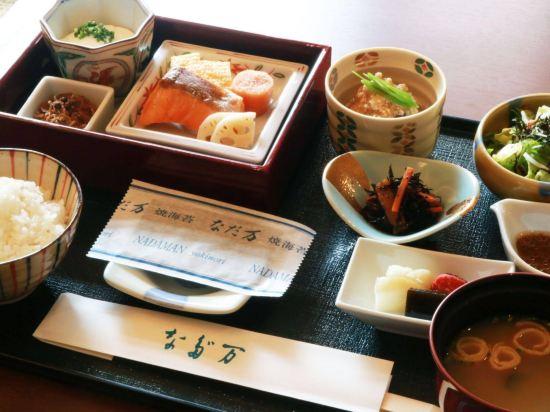 福岡君悅酒店(Grand Hyatt Fukuoka)其他