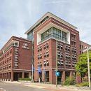 荷蘭海牙希爾頓酒店