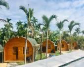 會安椰子農場酒店
