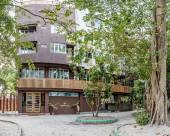 馬爾代夫威諾瓦酒店