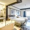 齊齊哈爾M酒店