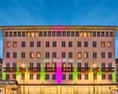 歐洲大酒店-始於1869年