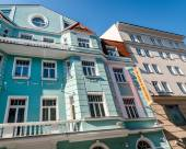 維也納伊姆勞爾酒店