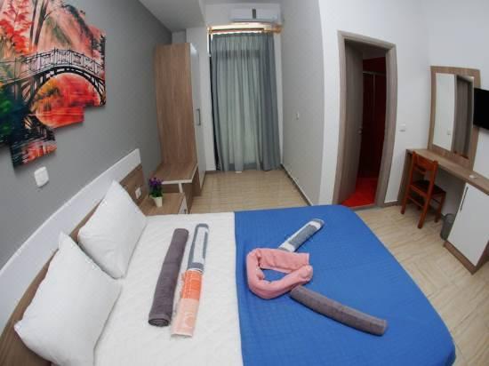 デルヴィナ県 Hotel Mesopotamiの口コミ・宿泊予約 | Trip.com