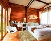 甲米維旺豪華度假酒店
