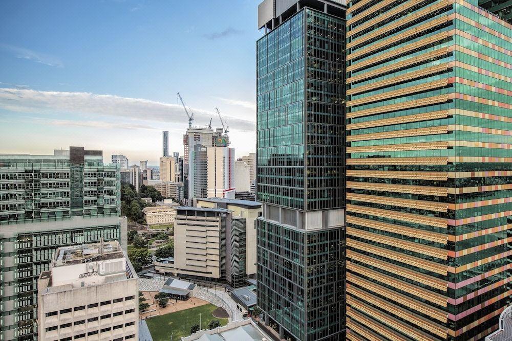 Promo 70% Off Evolution Apartments Australia | A Cheap ...