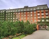 皇家蘭花酒店