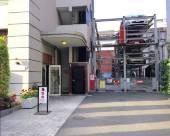 澀谷站徒步6分/新宿7分/表參道2分/銀座15分