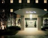 鹿兒島陽光時節酒店