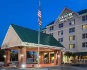 麗笙佛羅里達州奧蘭多麗怡酒店