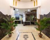 埃文紅寶石酒店
