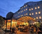 貝多芬路德維希酒店
