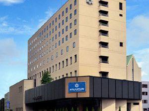 北城酒店(Hotel North City)