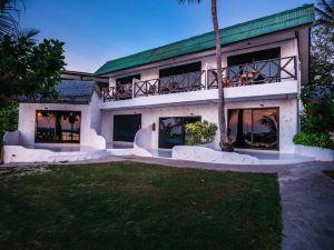蘇梅島碼頭海濱度假酒店(Samui Pier Beach Front Resort)