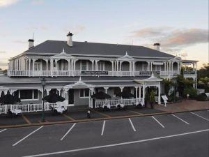 王子之門酒店(Princes Gate Hotel)